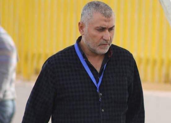 نزار محروس يكشف اخر اخبار منتخب سوريا لـ تصفيات اسيا وكاس العالم 2022