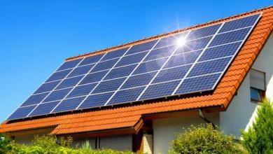 بعد تزايد الطلب عليها … احذر هذه الأنواع من ألواح الطاقة الشمسية في سوريا تباع بسعر نخب أول