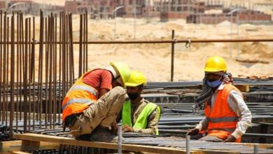 رجل أعمال مصري يدخل سوق الاستثمار السورية بمشروع ضخم