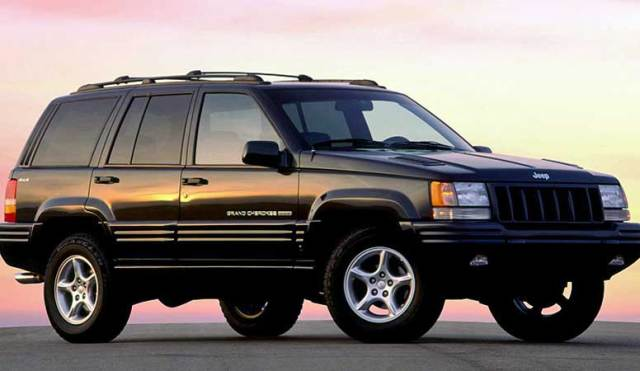Jeep-Grand-Cherokee-5.9-Limited-1998