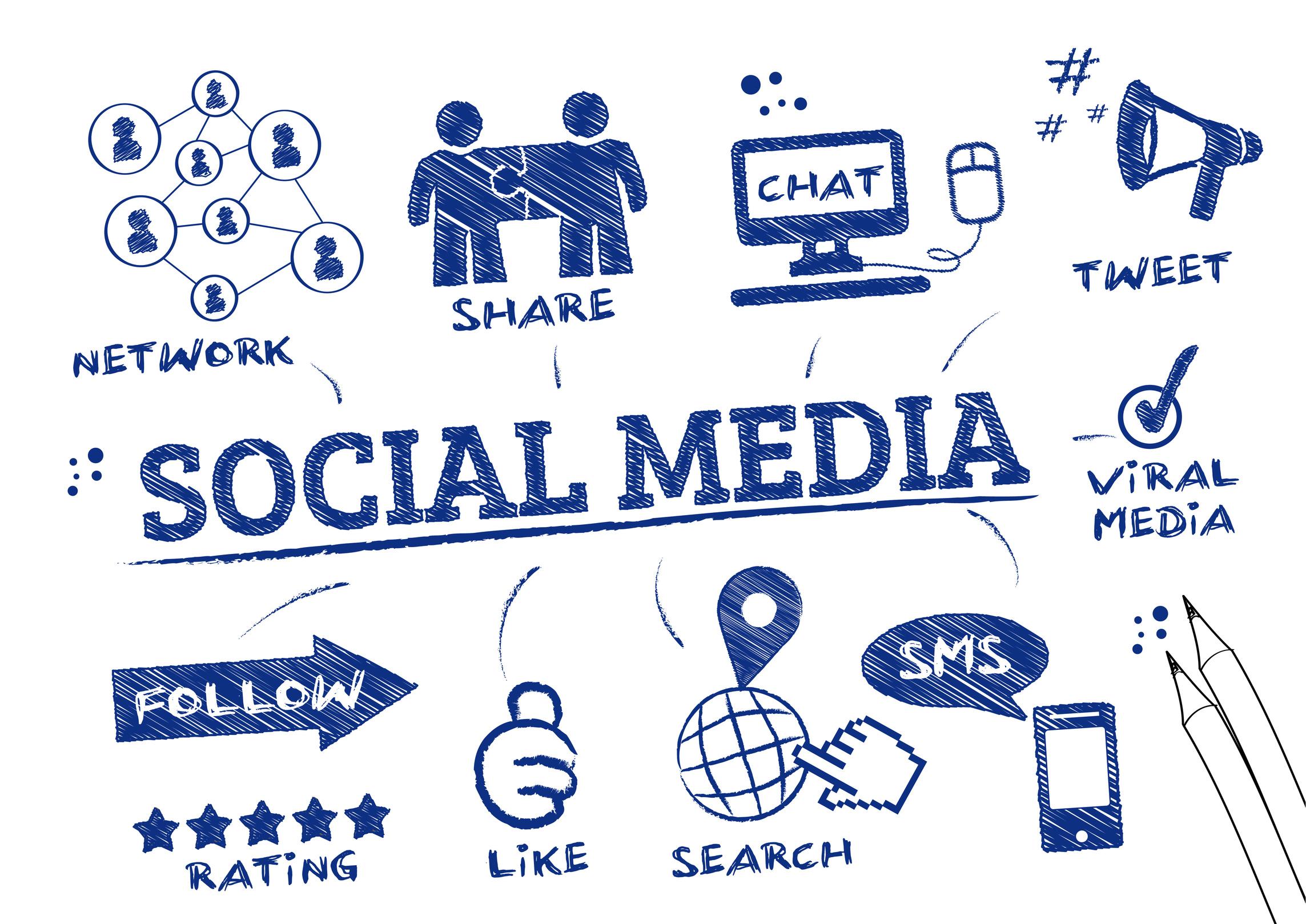 giải pháp Digital marketing cho doanh nghiệp vừa và nhỏ 4