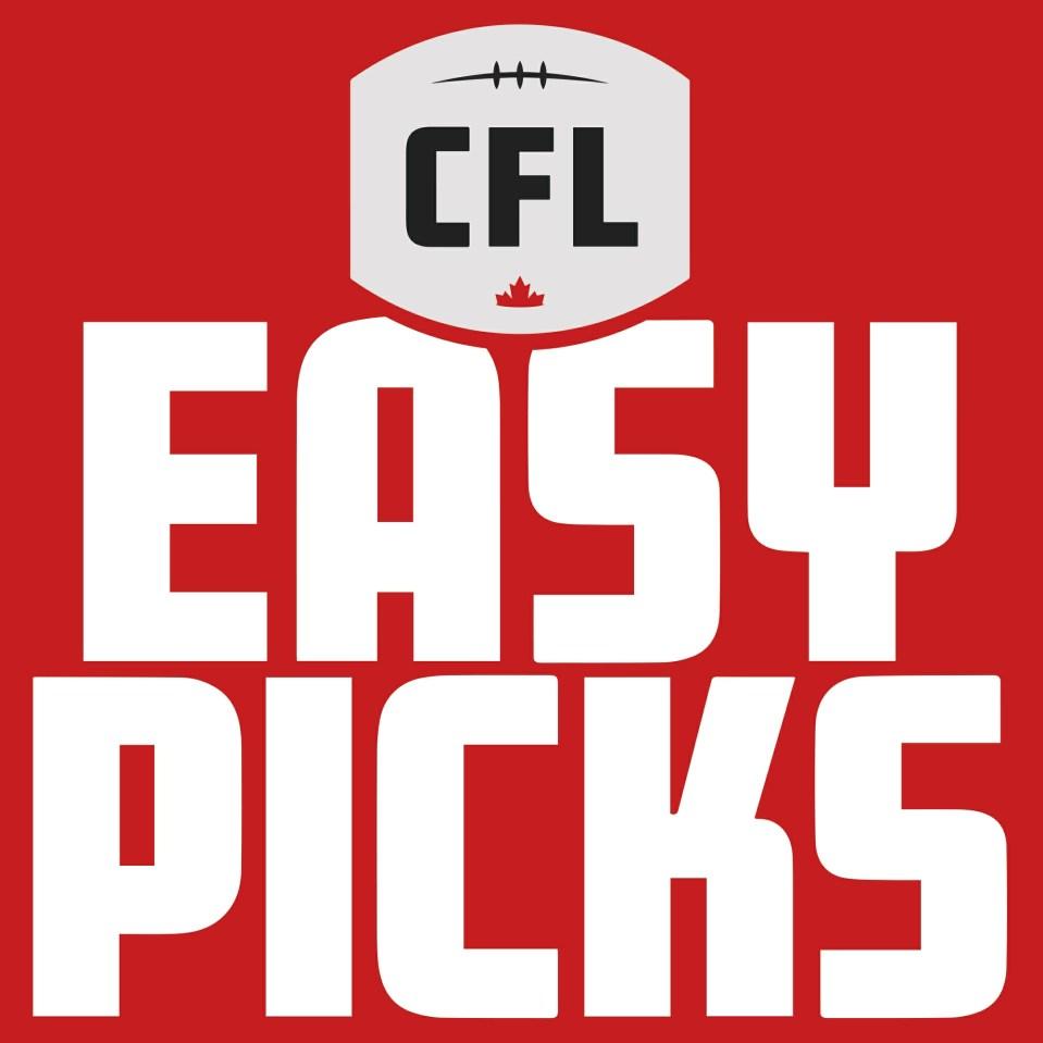 CFL-easy-picks.jpg