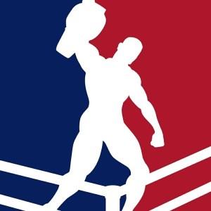 NWL_logo.jpg