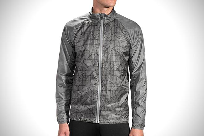 brooks-lsd-running-jacket