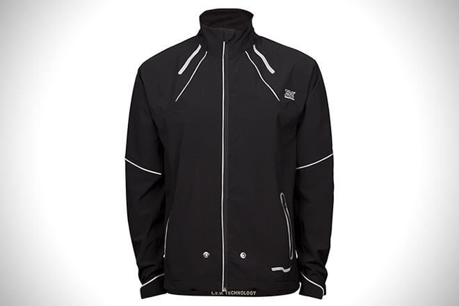 illuminator-black-jacket