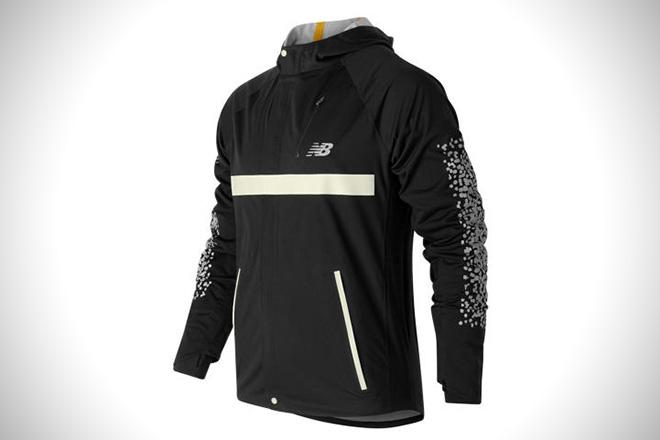 new-balance-beacon-jacket