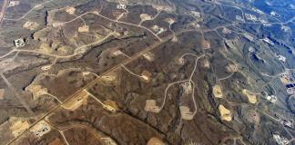 Environmental Protection Agency: Tighter Controls Are Needed For Fracking