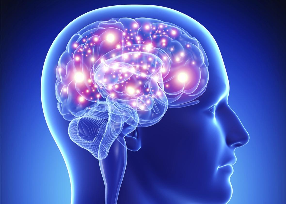 Enhance The Human Memory