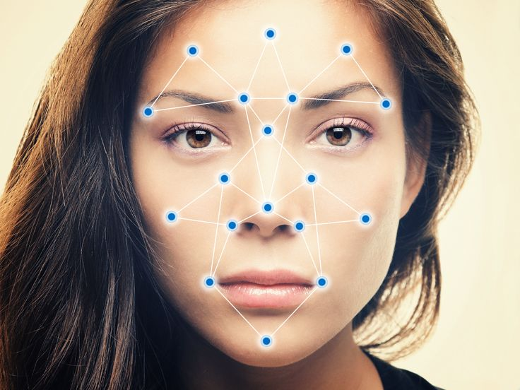 Scientists Now Claim AI Can Predict a Criminal Just Checking Facial Features