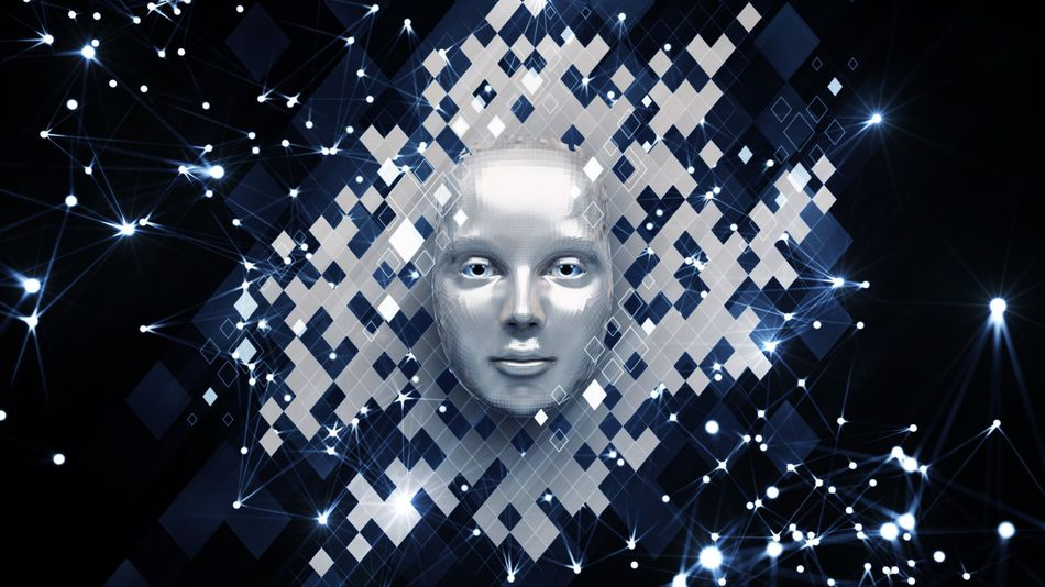 Just how Artificial is Artificial Intelligence?