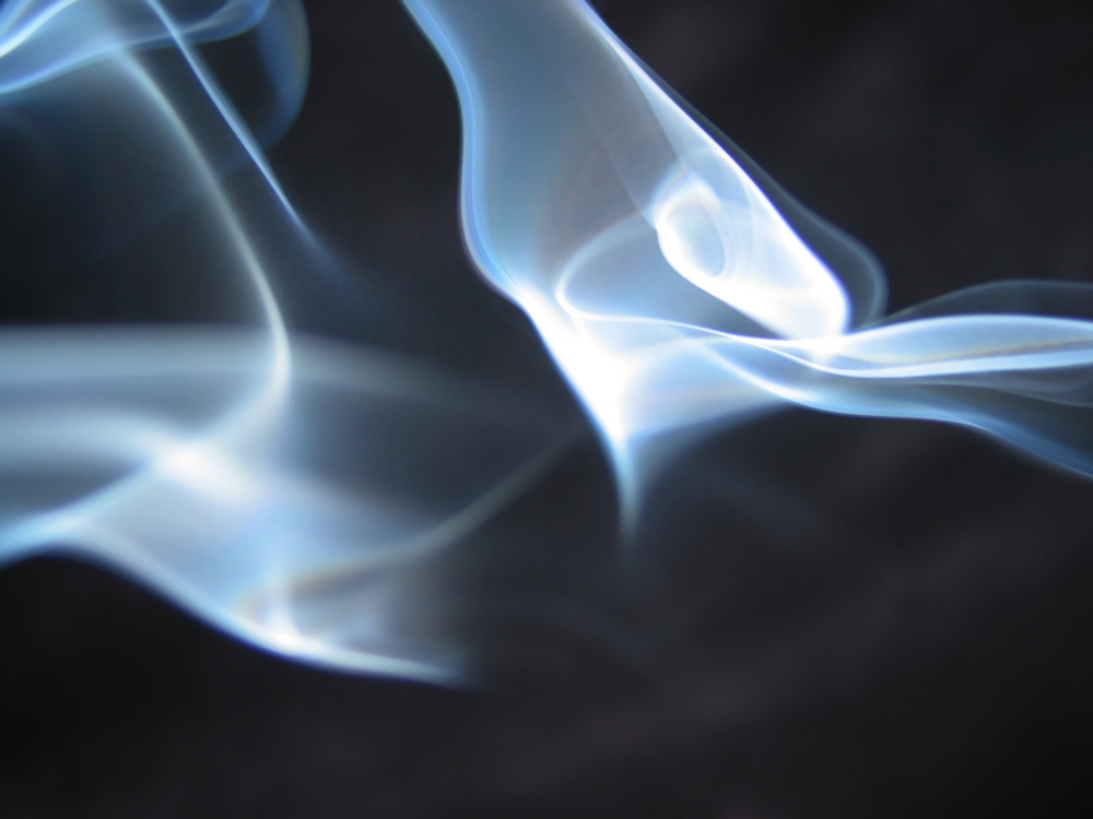 Researchers at Stanford Produce Ethanol From Carbon Dioxide Gas