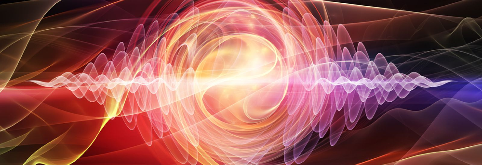 Quantum Particle Discovery Destroys Previous Results