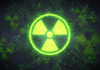 How deadly is the Exposure to Gamma Radiation?