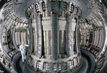 Is Magnetic Flux Pumping the Answer to Stabilizing Fusion Plasmas