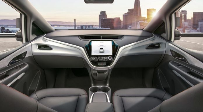 Will Driverless Cars Make the Roads More Safe or Less Safe?
