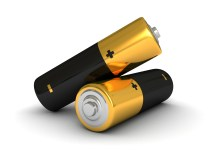 Is the Lithium Battery as We Know it About to Get a Much Needed Overhaul?