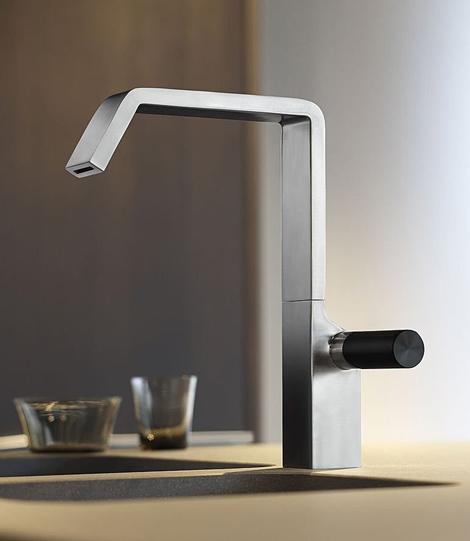 Kitchen Remodel Designs Designer Kitchen Taps Kitchen