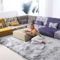 Low seating living room furniture ideas fama 1 jpg