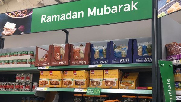 Could Ramadan 2018 Lead To A Spike In Sales amp Marketing