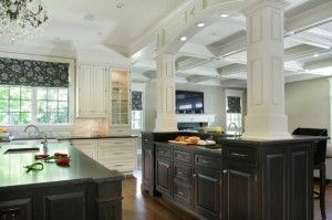 Kitchen Cabinets Westchester NY Your Best Solution