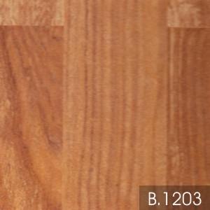 Borneo 1203
