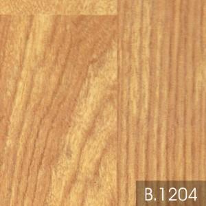 Borneo 1204