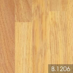 Borneo 1206