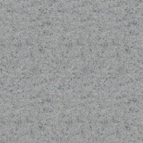 LG Hausys Delight 9101-01