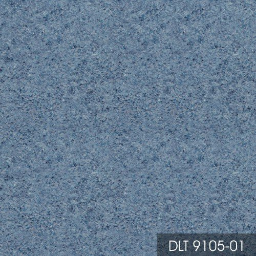LG Hausys Delight 9105-01