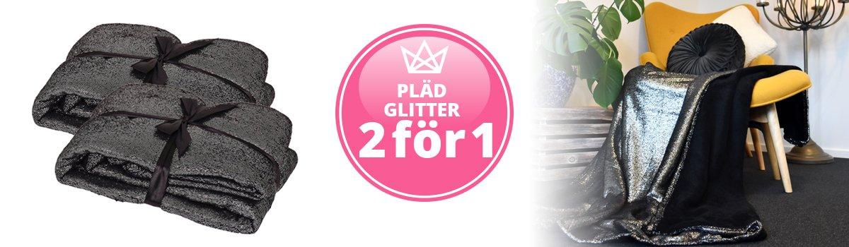Banner-PlädGlitter-191021 -2
