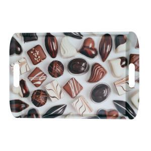 Bricka Choklad Choklad