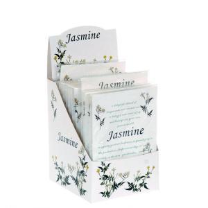 Doftpåse 20 gram jasmine Vit