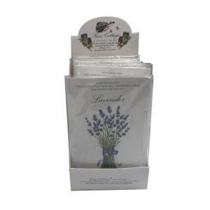 Doftpåse Lavendel Multi