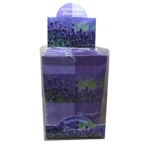Doftpåse Lavender Lavender