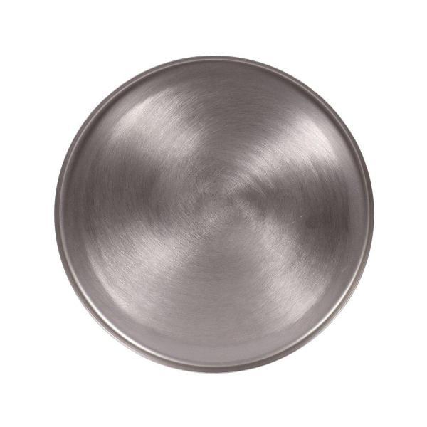 Fat  Silver