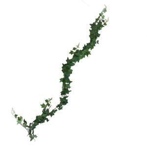 Konstväxt Murgröna ranka Grön