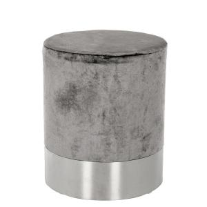 Pall Anders Silver
