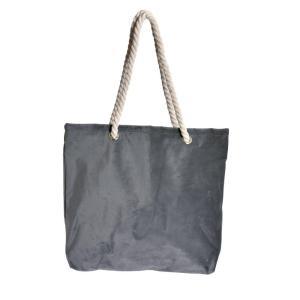 Väska Maja Silver