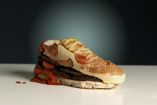 official photos 3ef66 1c54b ... the sneakersnstuff x adidas originals be079 216de  ireland nike air max  90 burger by olle hemmendorff 09fa6 655dc