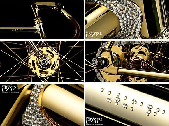 swarovski-crystal-and-24k-gold-plated-bike2
