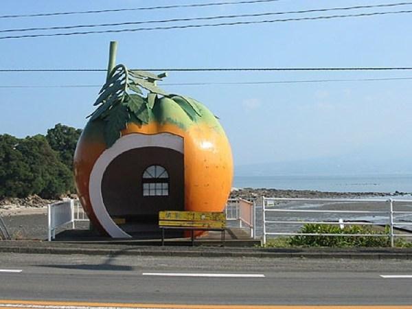 bus-stop-design4