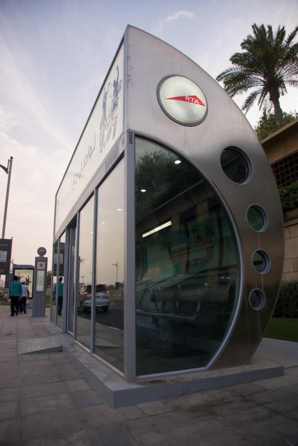 Bushaltestelle-Design9