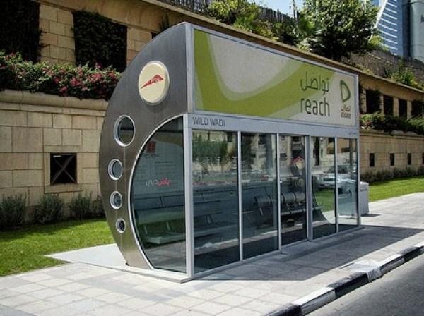 Bushaltestelle-Design9b