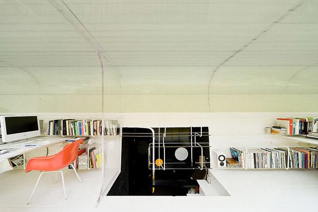 selgas cano architecture office. Selgas-cano-architecture-office3 Selgas Cano Architecture Office E