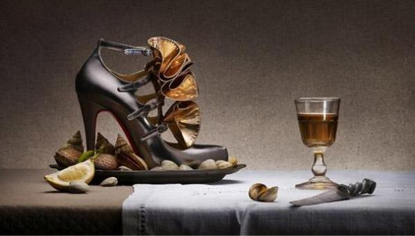 christian-louboutin-fall-winter-2010-ad-campaign