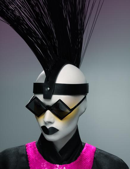 https://i0.wp.com/trendland.com/wp-content/uploads/2009/07/paco-peregrin-alien-dolls-2.jpg