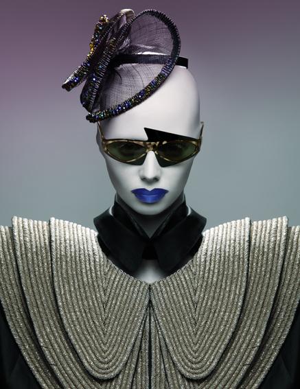 https://i0.wp.com/trendland.com/wp-content/uploads/2009/07/paco-peregrin-alien-dolls-3.jpg