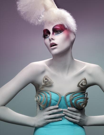 https://i0.wp.com/trendland.com/wp-content/uploads/2009/07/paco-peregrin-alien-dolls-4.jpg