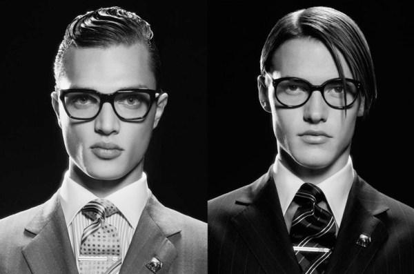 peter-gray-hair-stylist-4