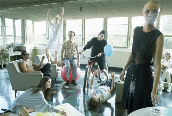 SuperMods Enter Rehab-miesel-july-vogue italia-2007-26